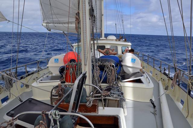 anne-margaretha-oceaan-zeilen