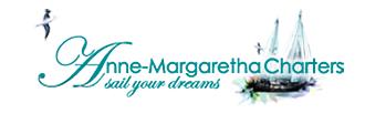 Anne-Margaretha Logo