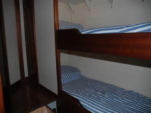 AM beds