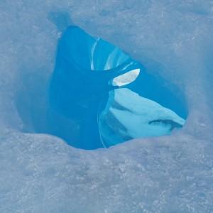 Svartisen-blauw-ijs-noorwegen