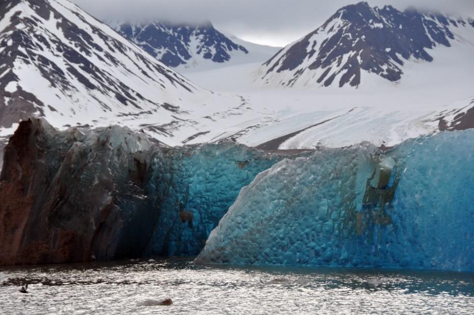 blauwe-gletsjer-spitsbergen