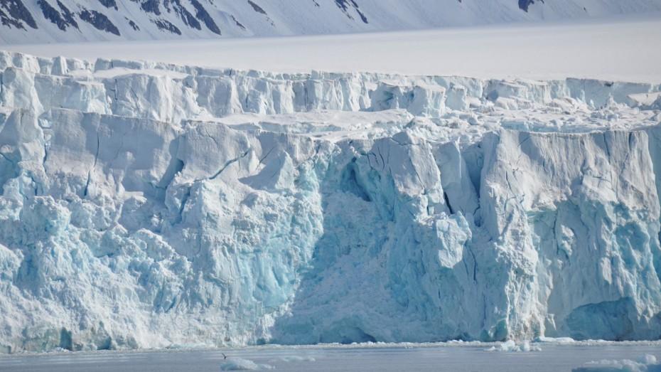 gletsjer-wand-spitsbergen
