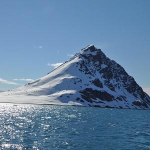 landschap-spitsbergen
