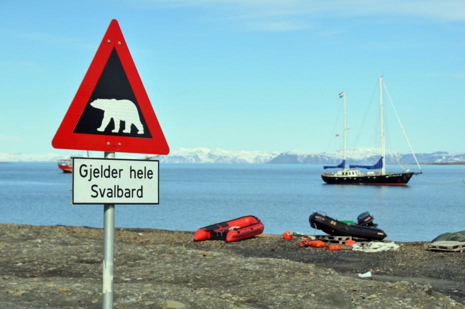 verkeersbord-spitsbergen