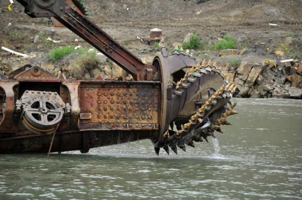 werk -sluis-panamakanaal