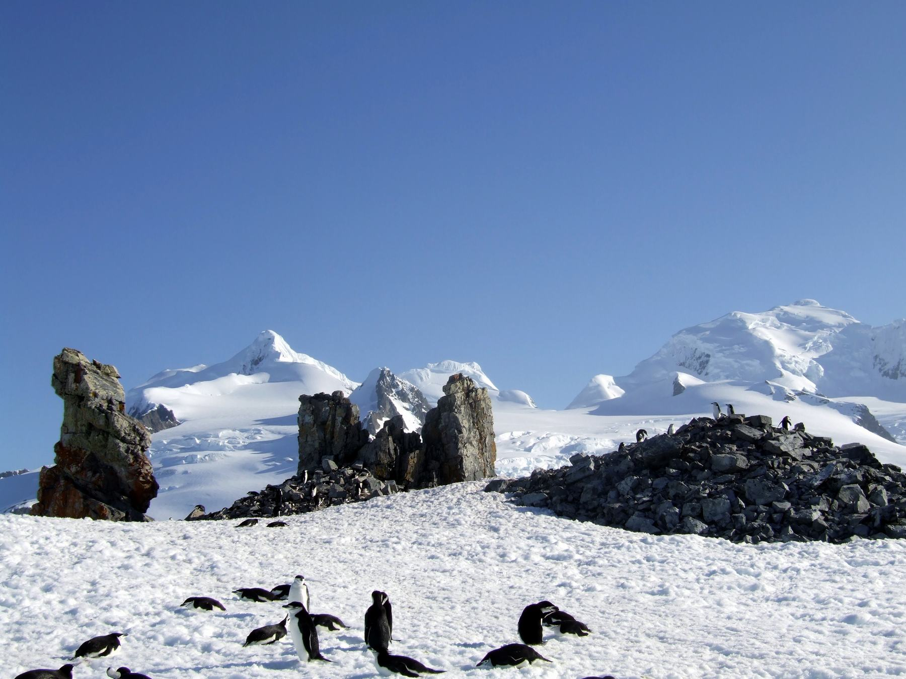 antarctica-met-anne-margaretha